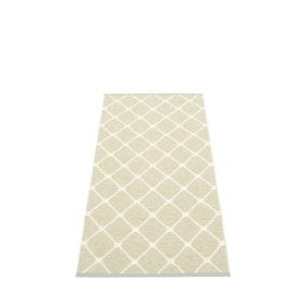 Pappelina matta Rex seagrass 70x160 cm
