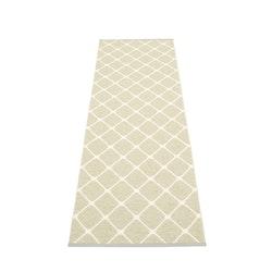 Pappelina matta Rex seagrass 70x240 cm