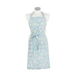 Klippan Yllefabrik Floral förkläde