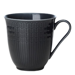 Rörstrand Swedish Grace mugg 30 cl Sten