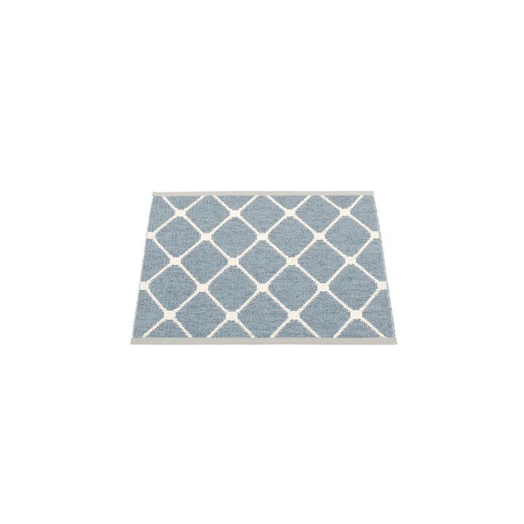 Pappelina matta Rex Storm · Vanilla 70x60 cm
