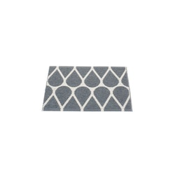 Pappelina matta Otis granit · fossil grey 70x50 cm