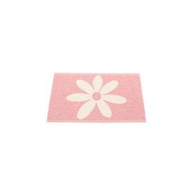Pappelina matta Lilo piglet · vanilla 70x50 cm