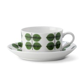 Stig Lindberg Berså kaffegods