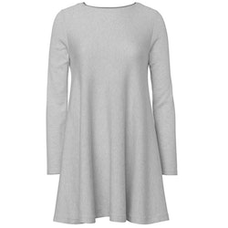 Jumperfabriken Mina jumper grey
