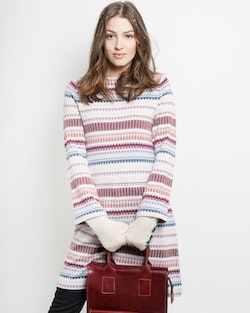 Jumperfabriken Annika dress multi