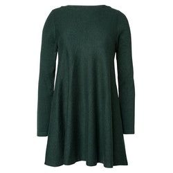 Jumperfabriken Mina jumper green