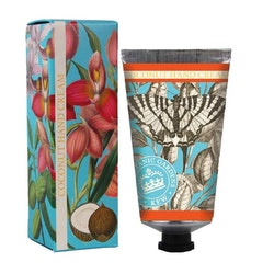 KEW Gardens Coconut Hand Cream 75 ml