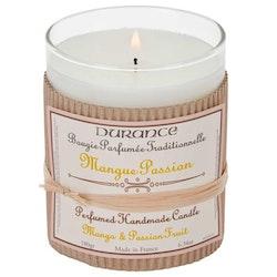 Durance doftljus Mango Passion