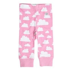 Färg&Form Moln byxa rosa