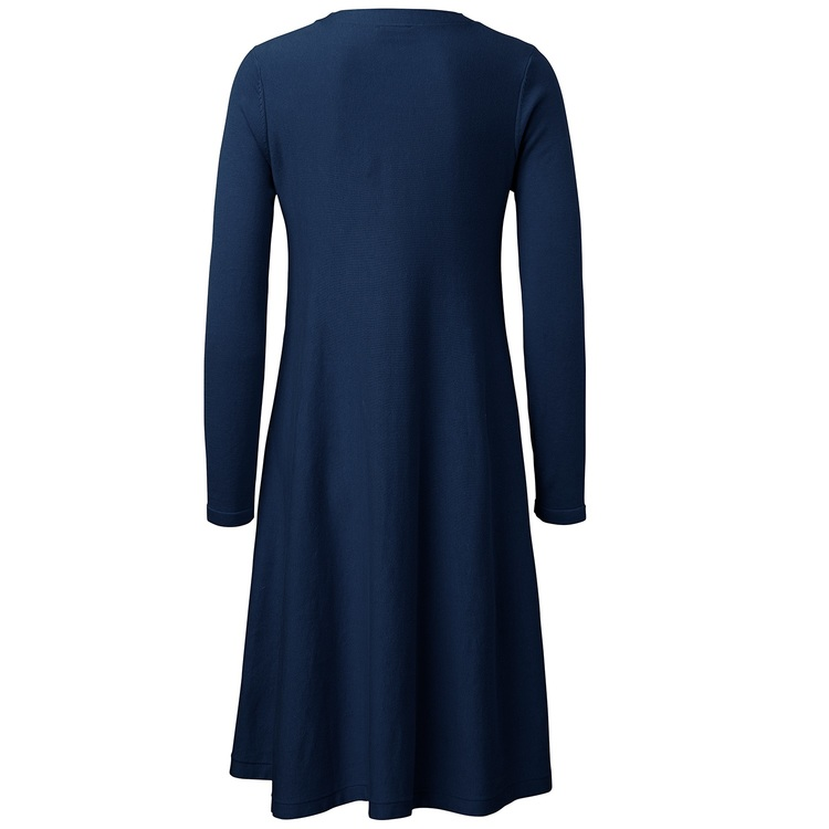 Jumperfabriken Nike dress navy