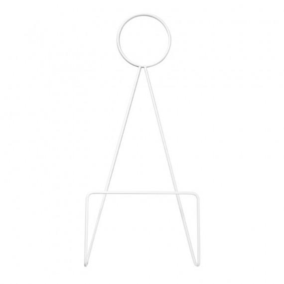 Design Kristina Stark Brickfia vit