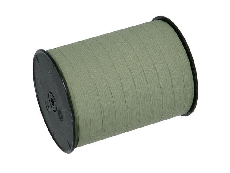 Presentband Mattline gröngrå