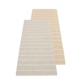 Pappelina matta Carl Linen · Beige