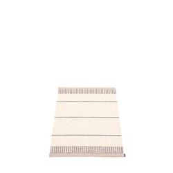 Pappelina matta Belle Pale rose 60x85 cm