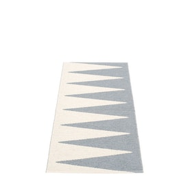 Pappelina matta Vivi Grey · Vanilla