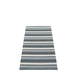 Pappelina matta Grace Granit