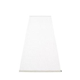 Pappelina matta Mono White