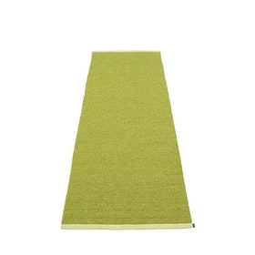 Pappelina matta Mono Olive · Lime