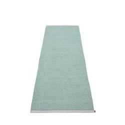 Pappelina matta Mono Haze · Pale Turquoise