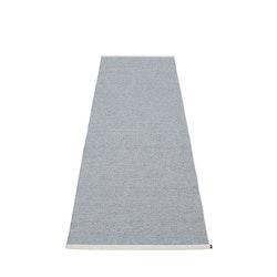 Pappelina matta Mono Storm · Light Grey
