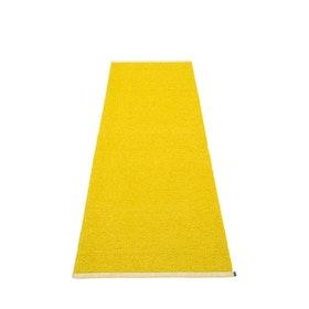 Pappelina matta Mono Mustard · Lemon
