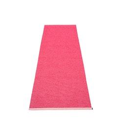 Pappelina matta Mono Cherry · Pink