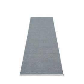 Pappelina matta Mono Granit · Grey