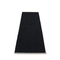 Pappelina matta Mono Black