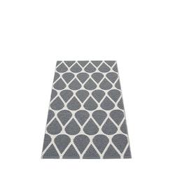 Pappelina matta Otis Granit · Fossil grey