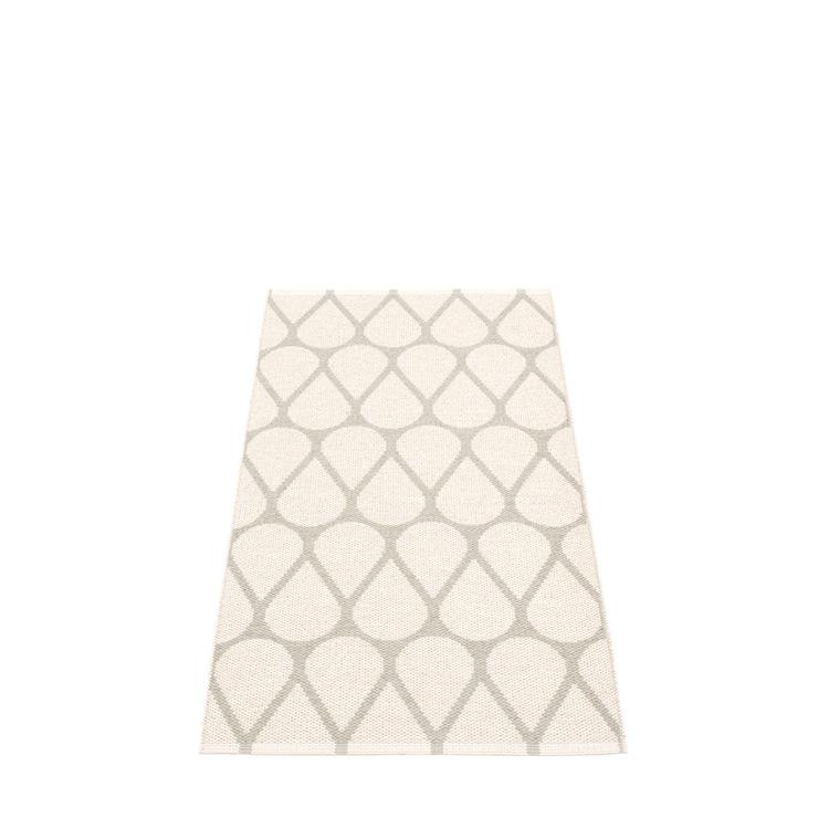 Pappelina matta Otis Linen · Vanilla