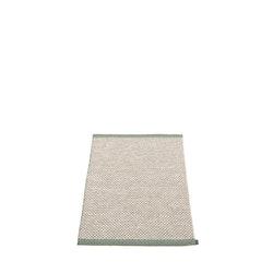 Pappelina matta Effi Army · Pale Rose · Vanilla