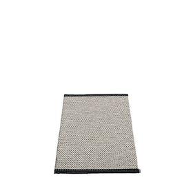 Pappelina matta Effi Black · Warm Grey · Vanilla