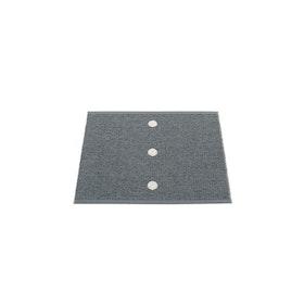 Pappelina matta Peg Granit · Fossil Grey 70x60 cm