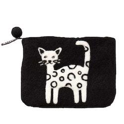 Klippan Yllefabrik filtad börs Cat