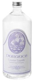 Durance flytande tvättmedel Lavendel