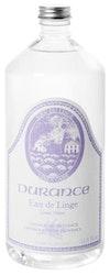 Durance linnevatten Lavendel