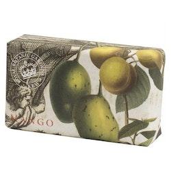 KEW Gardens Mango tvål