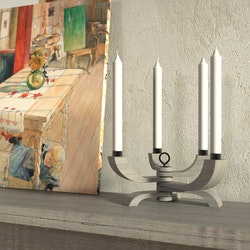 Design House Stockholm Nordic Light limited edition grå