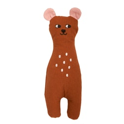 Roommate Rag Doll Bear