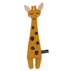 Roommate Rag Doll Giraffe