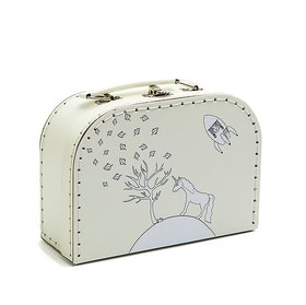 Pellianni Unicorn Bag yellow