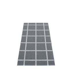 Pappelina matta Ada Granit · Grey metallic