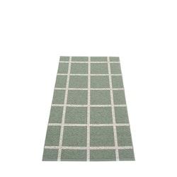 Pappelina matta Ada Army · Stone metallic
