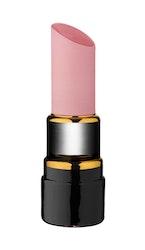 Kosta Boda Make Up Lipstick Pearl pink
