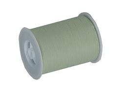 Presentband Mattline ljusgrön
