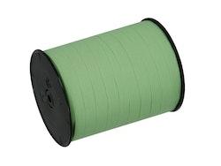 Presentband Mattline pastellgrön