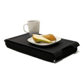 Bosign Mini Laptray svart