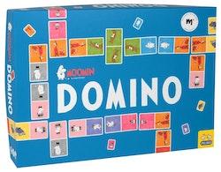 Mumin Domino