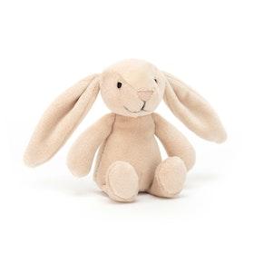 Jellycat skallra My Friend Rabbit